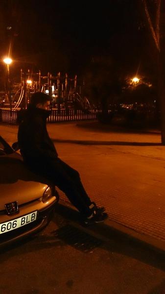 Rodri0903's Profile Photo