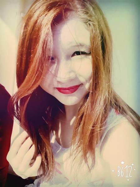 nurdan_sudem's Profile Photo