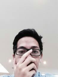 anggara_p's Profile Photo
