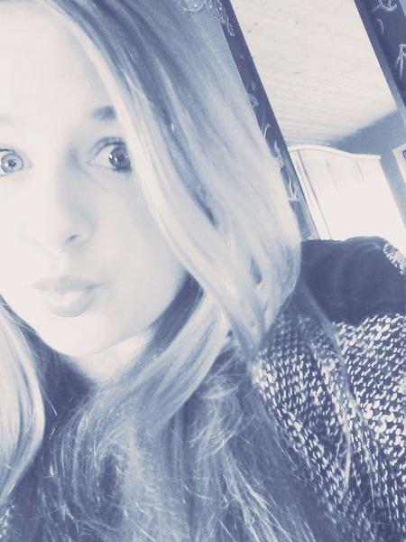 Jacquelinetheunicorn's Profile Photo