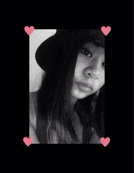 MsLumpia's Profile Photo
