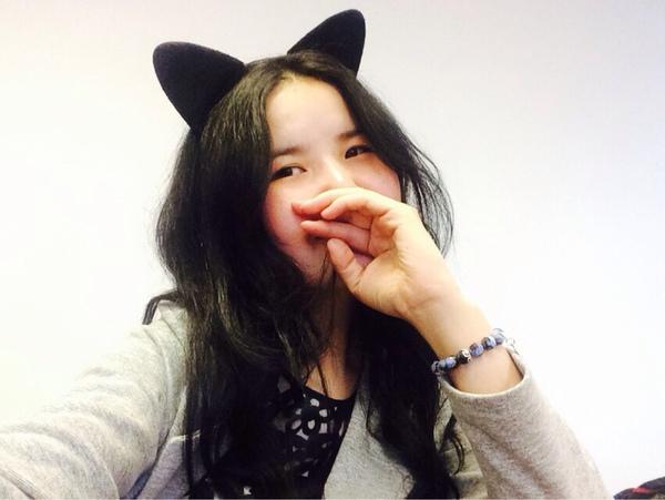 vipsalta's Profile Photo