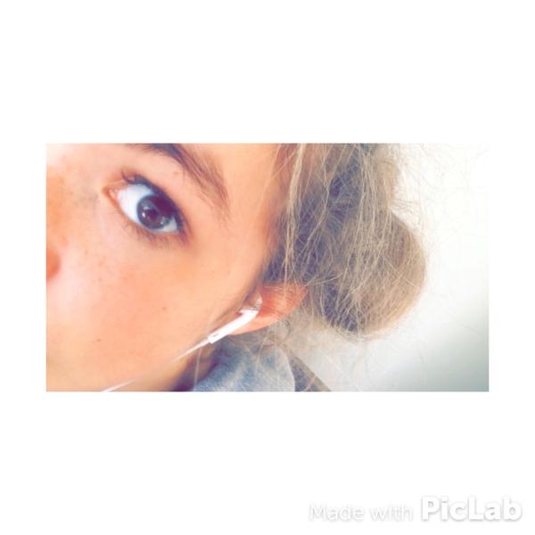books_nicki's Profile Photo