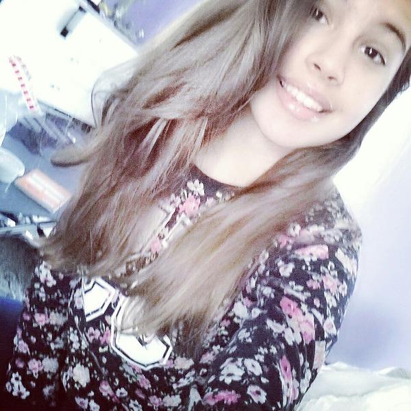 anaisgata's Profile Photo