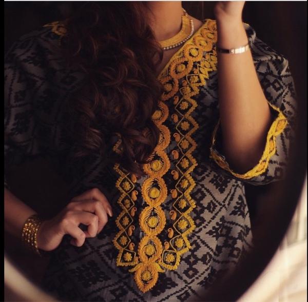 arwa_albusaidi's Profile Photo