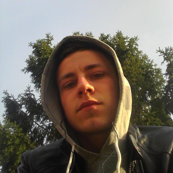 steelskull's Profile Photo