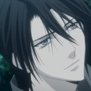 Animoky's Profile Photo