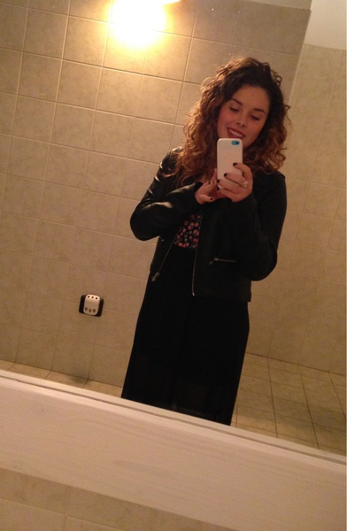 ElenaZoeTedesco's Profile Photo