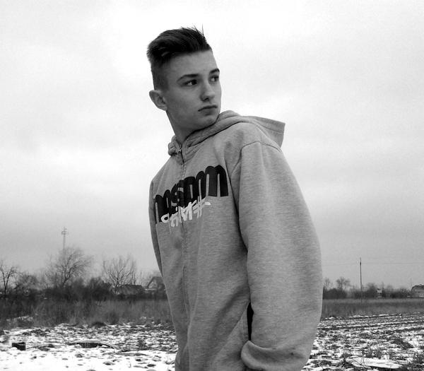 DamianDawca's Profile Photo