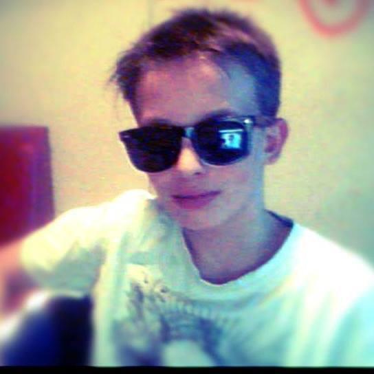 KrzysztofSadurskiDream's Profile Photo