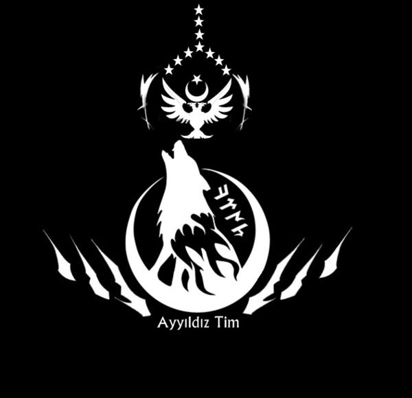 babamigdirda's Profile Photo