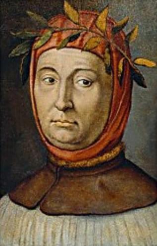 DantePetrarca's Profile Photo