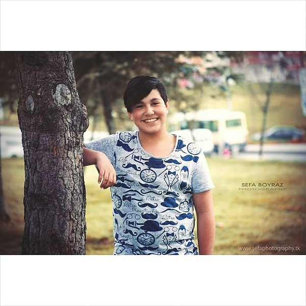 AbdullahSelcuk368's Profile Photo