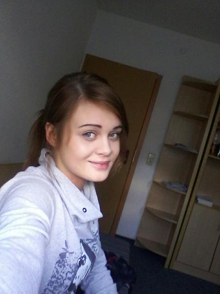 PLNYLALA's Profile Photo