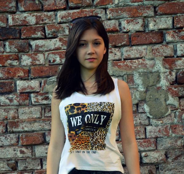 kaczorek010203's Profile Photo