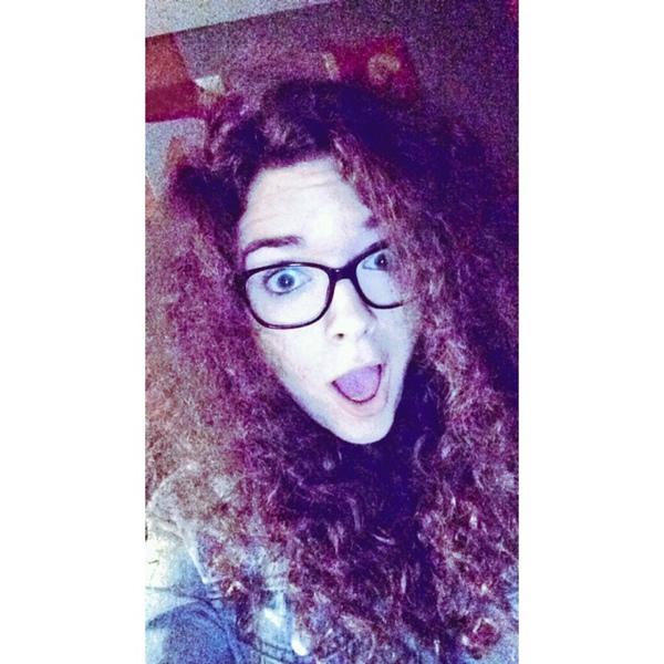 FlorieThomas's Profile Photo