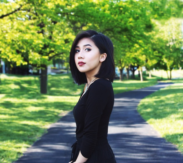 stephaniedher's Profile Photo
