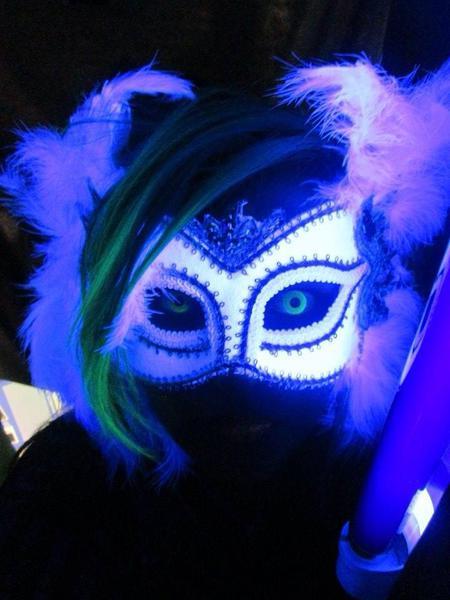 LaChicaDelAticoo's Profile Photo
