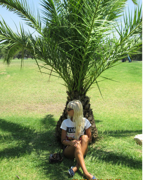 Lena60055's Profile Photo