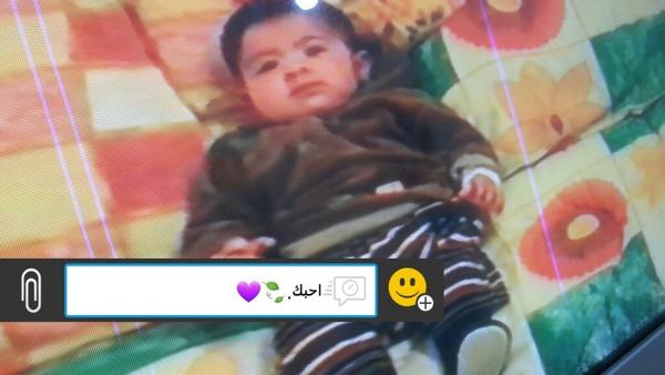 Mariiam_54's Profile Photo