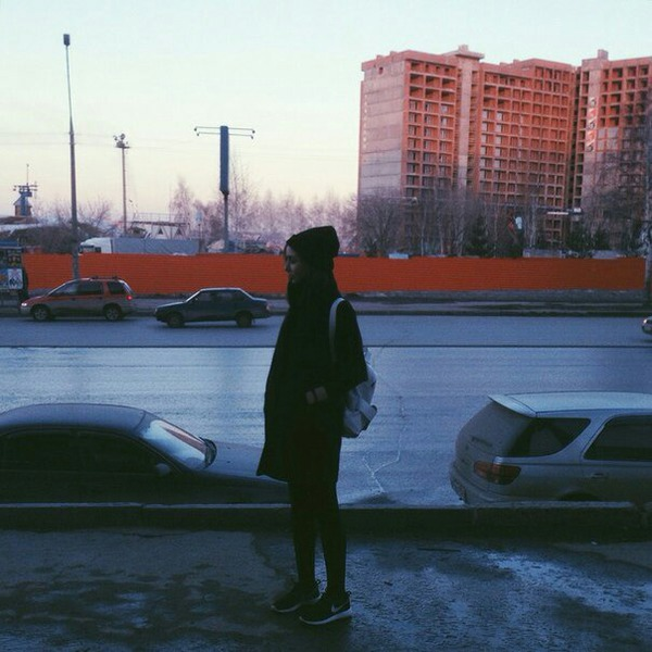 lerakibum's Profile Photo