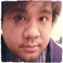 AdmiralSol's Profile Photo