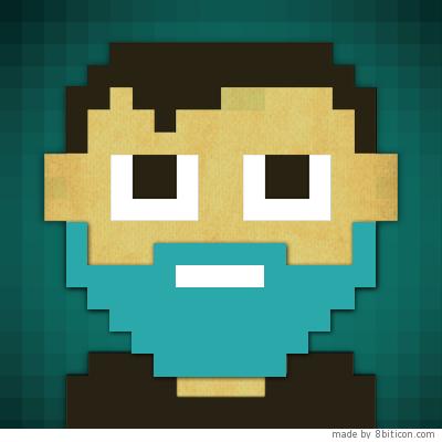 Evan_Larionov's Profile Photo