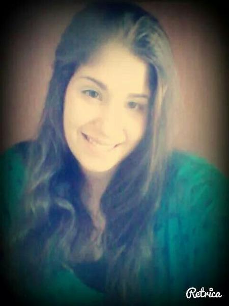 samuelafiorenza7's Profile Photo
