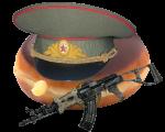General_Custard's Profile Photo