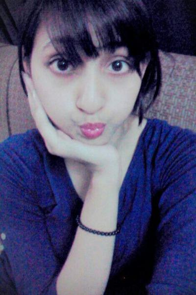 Tayyaba_Yousuf's Profile Photo
