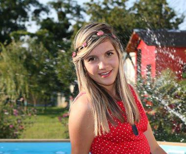 kathleenla's Profile Photo