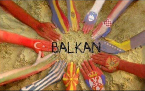 Sprüche übersetzung deutscher bosnische mit Albanische Sprüche