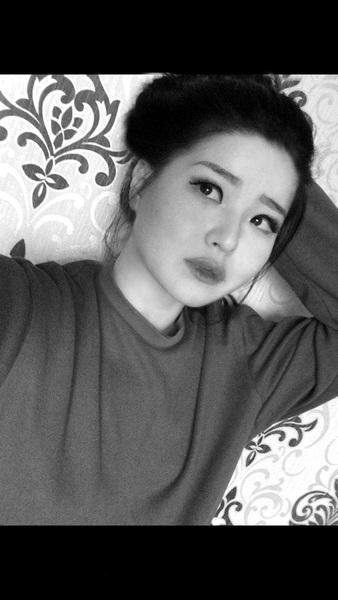 honey9797's Profile Photo