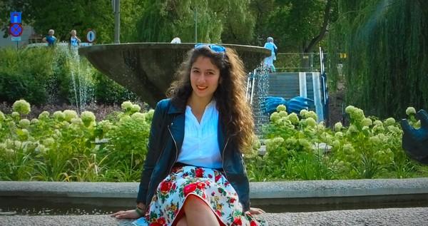 Istniejanietylkozyj's Profile Photo