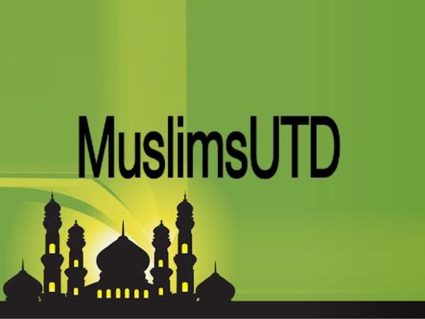 MuslimsUTD's Profile Photo