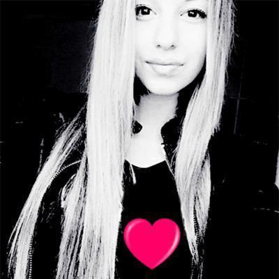 lvkatelv's Profile Photo