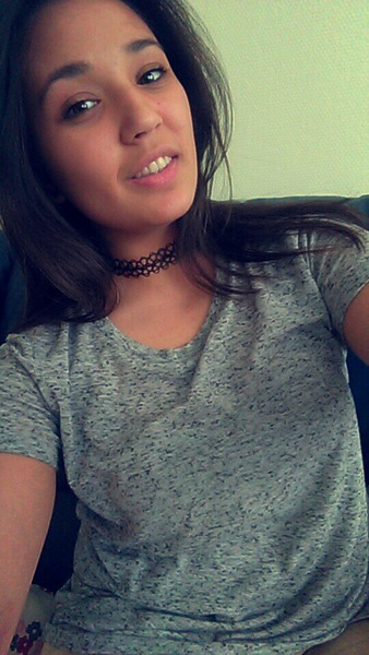 StephanieAlatraca's Profile Photo