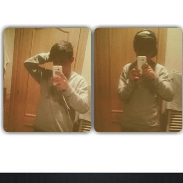 LeolopezZ17's Profile Photo