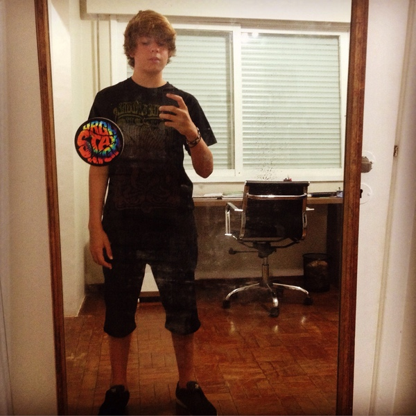 philip_bhm's Profile Photo