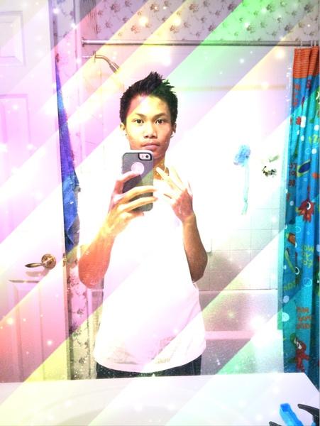 MothaAsian's Profile Photo
