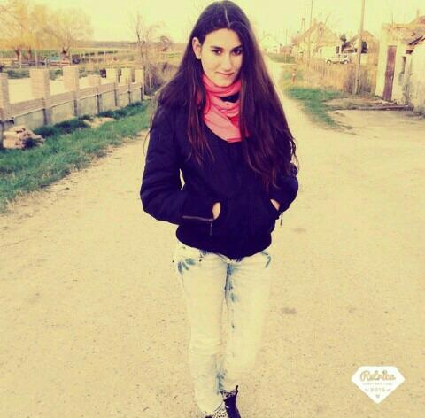 ajikatt's Profile Photo