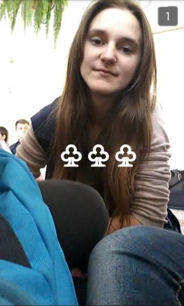 NataliaRumak230's Profile Photo
