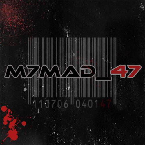M7amd_47's Profile Photo