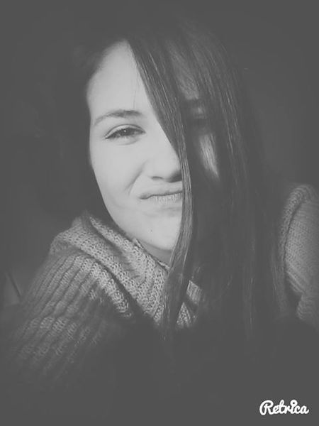 MariannaMaryGowacka's Profile Photo