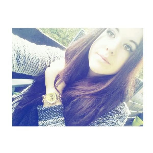 Vaanneessaaw's Profile Photo