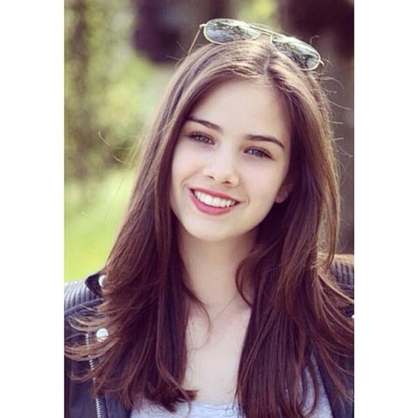 Maria_birbamer's Profile Photo