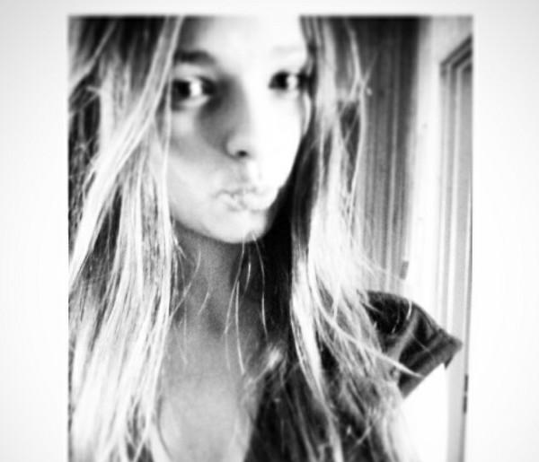 oliwia706's Profile Photo