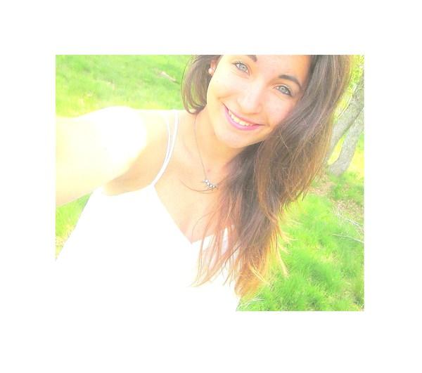 LunaKorea's Profile Photo