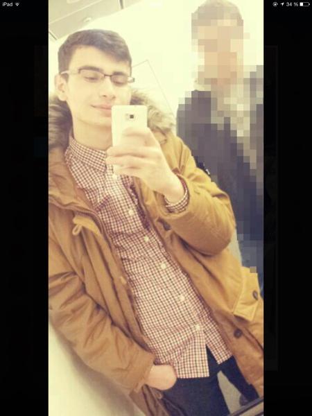 ichhabasknurweilmirfadist's Profile Photo