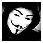 Samhalep's Profile Photo